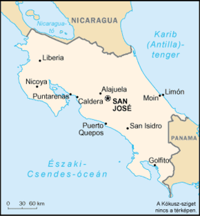 Costa Rica map hu.png