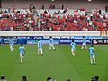 Costa Rica vs. España (amistoso) -2.jpg