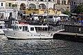 Costiera amalfitana -mix- 2019 by-RaBoe 319.jpg