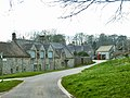 Cottages, Notgrove, Gloucestershire-geograph-4418906.jpg