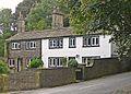 Cottages, Outlane (3906498029).jpg