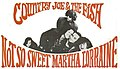 Country Joe and the Fish - Not So Sweet (crop).jpg