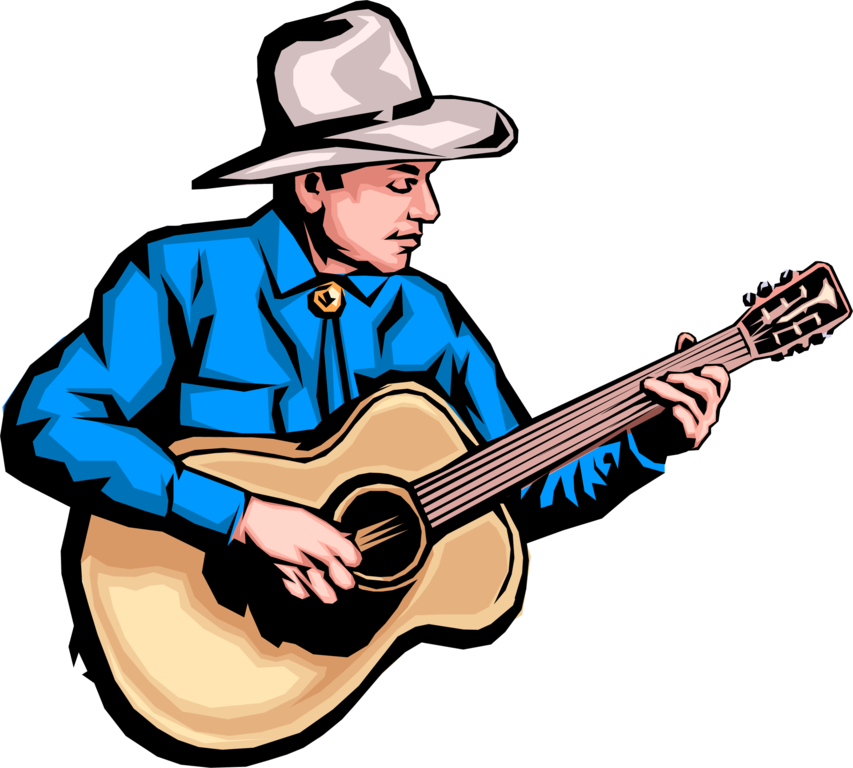 File:Country Music JNET COUNTRY LOGO.png - Wikimedia Commons