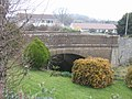 County Bridge - geograph.org.uk - 1186608.jpg