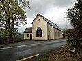County Galway - Kilmeelickin Church - 20180915095107.jpg
