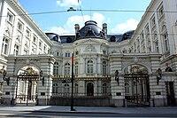 Cour des comptes (2) - 2043-0566-0.jpg