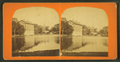 Courthouse and frog pond showing fences lining pond, by H. P. McIntosh 2.png