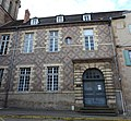 Couvent Carmes Moulins Allier 3.jpg