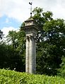 Covenanters Monument, Edinburgh.jpg