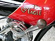 Coventry Eagle Flying 6 motorcycle (close up).JPG
