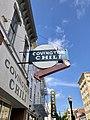Covington Chili Sign, Covington, KY (49662021312).jpg
