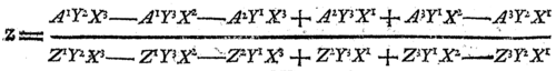 Cramer's rule for z.png