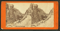 Crawford Notch, from Robert N. Dennis collection of stereoscopic views 14.png