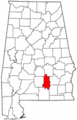 Crenshaw County Alabama.png
