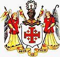 Crest of holy sepulchre.jpg