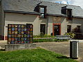 Crevin-FR-35-maison des associations-02.jpg