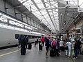 Crewe station 5.19 (1).jpg