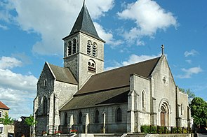 Crezancy eglise.jpg