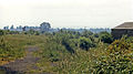 Crieff station site geograph-3332700-by-Ben-Brooksbank.jpg