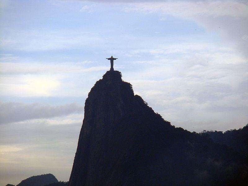 File:Cristo Redentor (3230001422).jpg