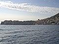 Croatia P8175705raw (3954569872).jpg