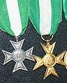 Croce Anzianità servizio.JPG