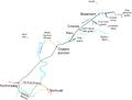 CroesorTramwayMap.png