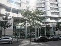 Croix-Rouge française rue Michel-Ange.jpg