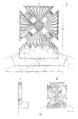 Croix.eglise.Ebreuil.png