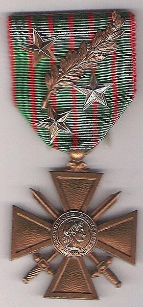 File:Croix de guerre 1914-1918 française.jpg