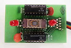 Image sensor - Wikipedia