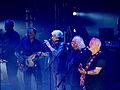 Crosby, Nash & Gilmour (21673251315).jpg