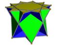 Crossed pentagrammic cupola.png