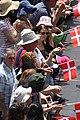 Crown Prince and Crown Princess of Denmark (6367506783).jpg