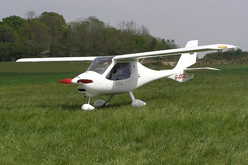 Ct2k-g-idsl2007