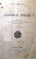 Cuadros epicos - Martin Garcia Moureau.pdf