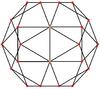 Cube t02 e34.png