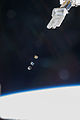 Cubesats Released From Space Station.jpg