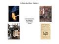 Culture du libre - Club Innovation du Grand Lyon - novembre 2017.pdf