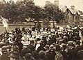 Cumann na mBan July 23, 1921.jpg