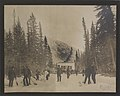 Curling at Banff (HS85-10-16920).jpg