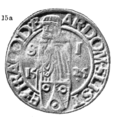 Current coins of West Europe XIIIth-XVIth Centuries no15a.png