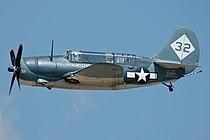 Curtiss SB2C Helldiver CAF.jpg
