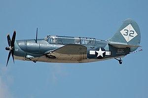 Curtiss SB2C Helldriver Airfix 1/72 300px-Curtiss_SB2C_Helldiver_CAF