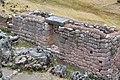 Cusco - Peru (20767286301).jpg