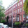 Cushman Row West 20th.jpg