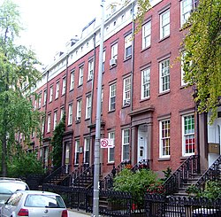 Cushman Row West 20th.jpg