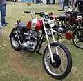 Custom Triumph motorcycle (16863194594).jpg