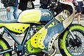 Custombike - Hamburg Harley Days 2016 37.jpg