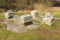 Cut stone in Kit Hill Quarry.jpg